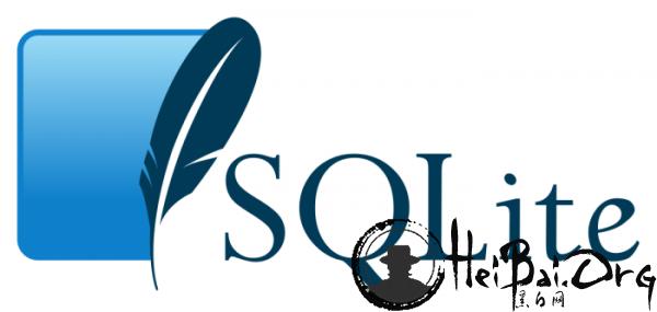 腾讯团队发现 SQLite 漏洞:或影响 Chrome 等数千款应用