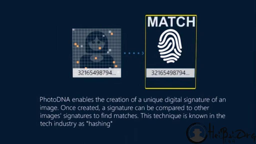 印度当局要求该国社交网络使用微软的 PhotoDNA 扫描所有图片
