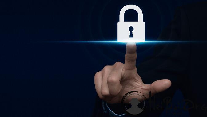 利用勒索软件来隐藏数据泄露和攻击