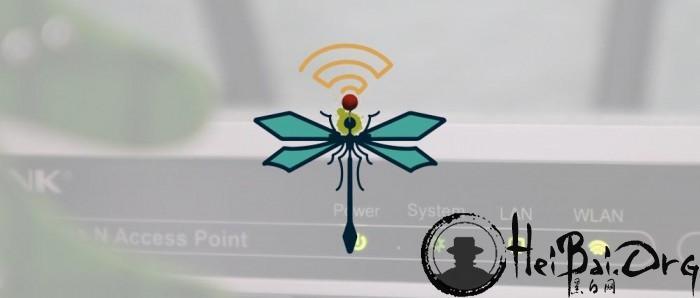 安全人员在 Wi-Fi WPA3 标准中发现了 Dragonblood 漏洞组