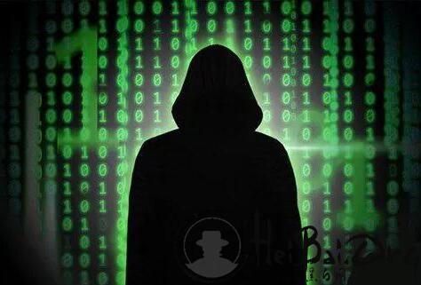黑客公布了数千名美国警察和联邦特工的个人数据