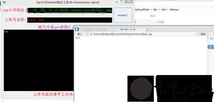 Image%20%5B20%5D