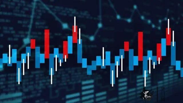 UEX交易所遭黑客攻击,平台币接近归零