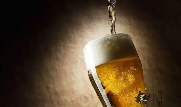 由喝啤酒引发的军事情报人员信息泄露