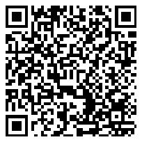 微信图片_20200801083953.png