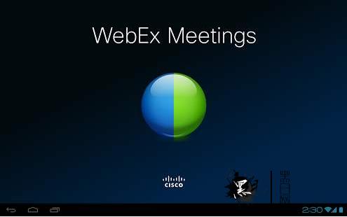 思科披露Webex会议Windows版远程命令执行漏洞