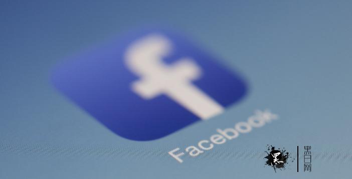 黑产钓鱼团伙云泄露10万+ Facebook帐户登录数据