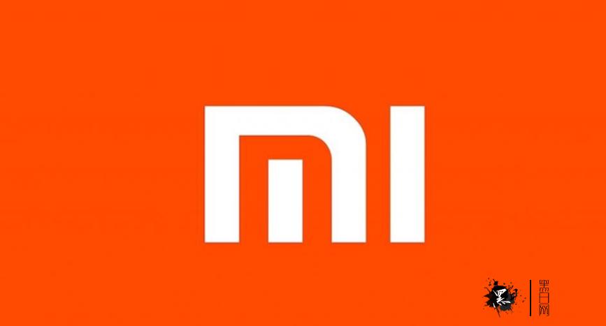 小米公司实习生私自将公司内网端口映射到公网导致服务器被入侵