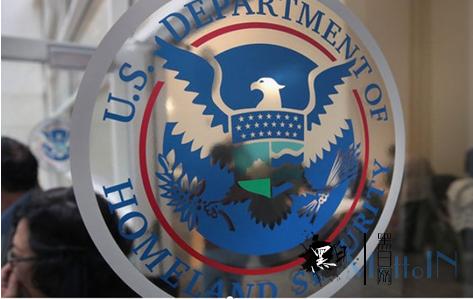 FBI警告:感恩节期间针对消费者的网络诈骗将激增