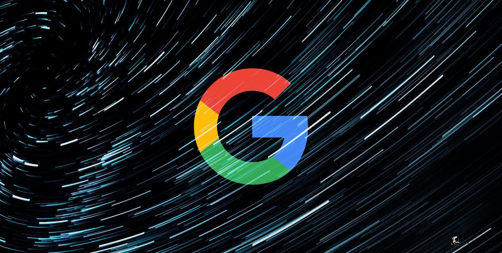 谷歌解释了最近 YouTube 和 Gmail 宕机的原因